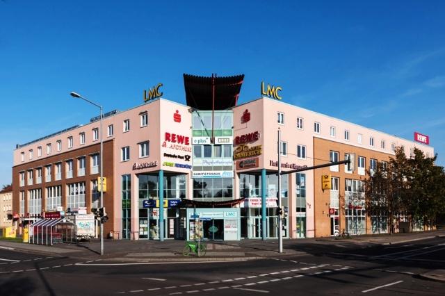 germanreal asset property management gmbh retail und shopping center. Black Bedroom Furniture Sets. Home Design Ideas